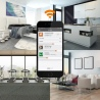 WiFi All-In-One Multi-Room Ceiling Speaker (PAIR - Master/Slave)