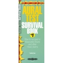 Aural Test Survival Book Grade 7