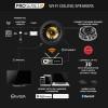 Lithe Audio Pro Series Ceiling Speaker (Pair)
