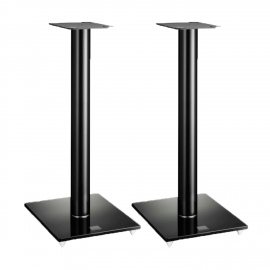Connect E-600 Floor Stands (Pair)