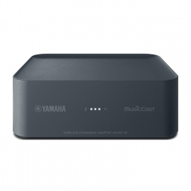 WXAD-10 MusicCast Wireless Streaming Adapter