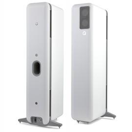 Active 400 Floor Standing Speakers