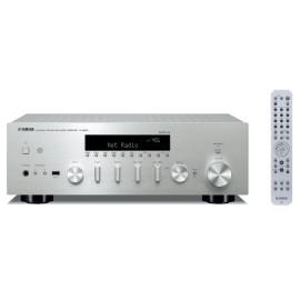 R-N602 MusicCast Stereo Hifi Receiver