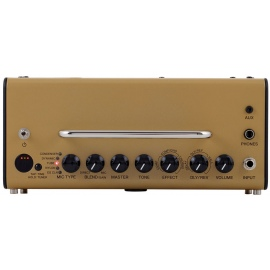 YAMAHA THR5A GUITAR AMP