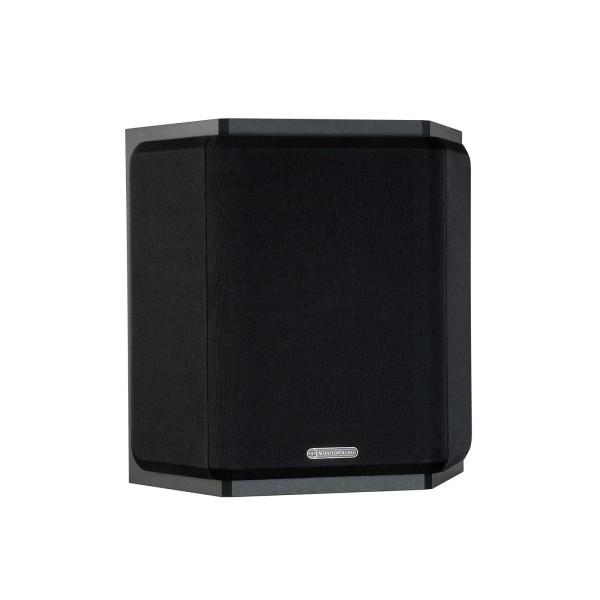 Bronze FX Rear Speakers