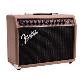 Acoustasonic 40 Acoustic Amplifier