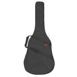 CNB CB380 Classical Guitar Bag