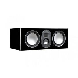 Gold C250 5G Centre Speaker