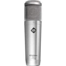 Presonus PX1 Condenser Microphone