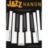 Jazz Hanon: Development, Theory, Application