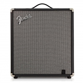 Rumble 100 Bass Amplifier