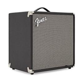 Rumble 40 V3 Bass Amplifier