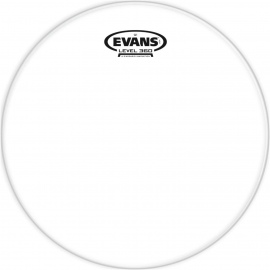 "G1 13"" Clear Drumhead"