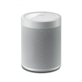 MusicCast 20 Wireless Speaker