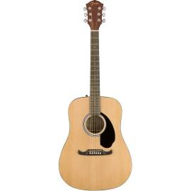 FA-125 Dreadnought Acoustic Guitar