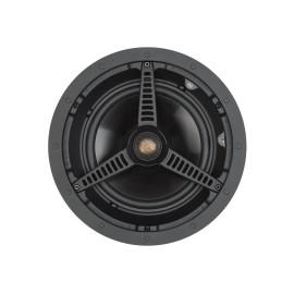 C180 Ceiling Speaker