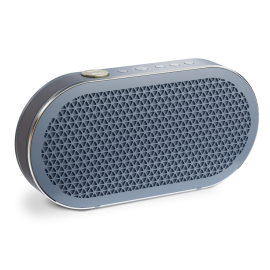 Katch G2 Bluetooth Speaker