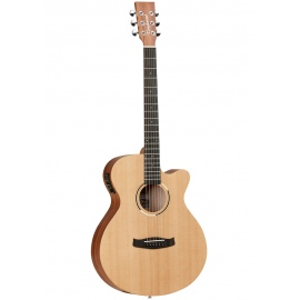 TWR2 SFCE Roadster II LH Electro-Acoustic Guitar