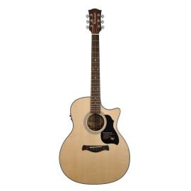 G40-CE Master Series Handmade Grand Auditorium Guitar