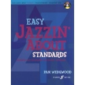 Pamela Wedgwood: Easy Jazzin' About Standards