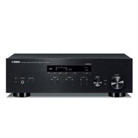 R-N303D Stereo Receiver