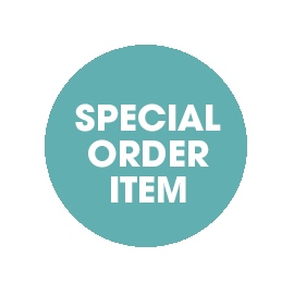 Darragh Special Order