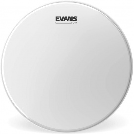 """UV1 14"""" Coated Snare Drumhead"""