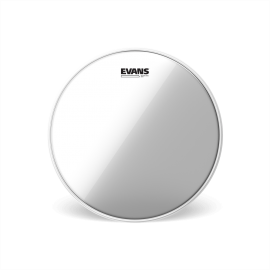 """Snare Side 300 14"""" Drumhead"""
