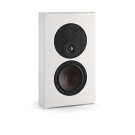 Opticon LCR MK2 On Wall Speaker