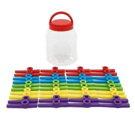 Koda Plastic Kazoo
