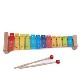 Koda Glockenspiel 12 note 15inch