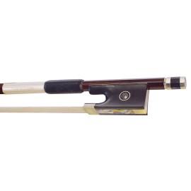 Bow Violin 4/4 Carbon Fibre Student