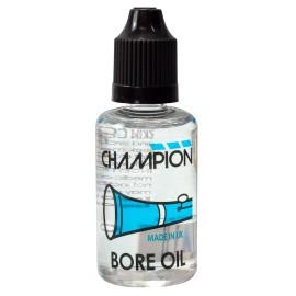 Champion Bore Oil 30ml Bottle