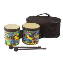 Koda Kids Bongo Drums