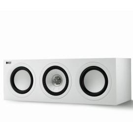 Q250c Centre Speaker