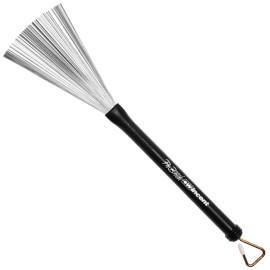 Medium Steel Wire Brush
