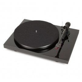 Debut Carbon Turntable