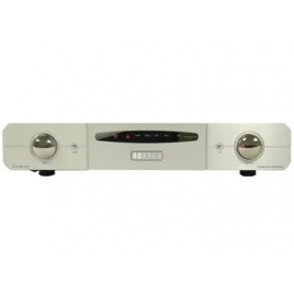 M2 Integrated Amplifier