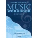 Leaving Certificate Music Course A Workbook