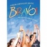 Bravo! Junior Certificate Textbook & Workbook & CD