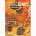 Soundscapes: The Prescribed Works Group B