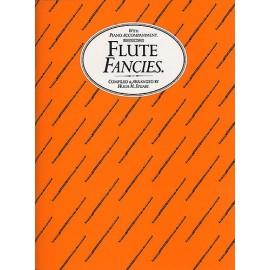 Flute Fancies