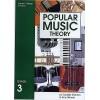 LCM Popular Music Theory Grade 3