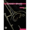 The Boosey Brass Method Trombone Book 1