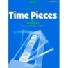 Time Pieces for Trumpet Volume 3