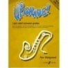 Up-Grade! for Alto Saxophone Grade 1-2