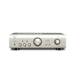 PMA-720AE Stereo Amplifier