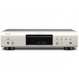 DCD-720AE CD Player