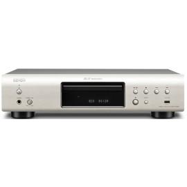 DCD-720AE CD Player