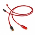 CrimsonPlus 2RCA to 2RCA